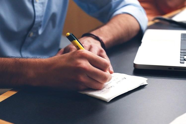 Come migliorare la gestione aziendale