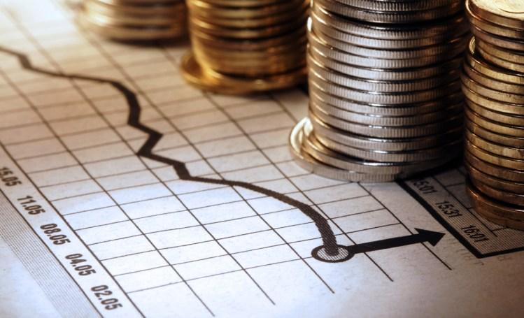 Cosa rappresenta il rischio di uno strumento finanziario