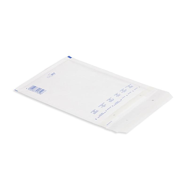 Luchtkussen Envelop 170 x 265 mm