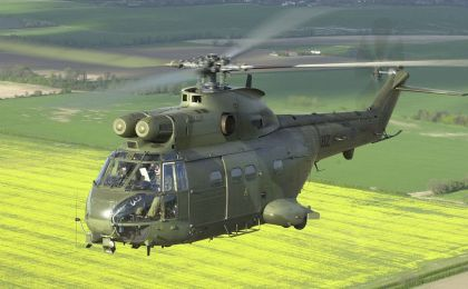 1280px-a_royal_air_force_puma_helicopter_over_the_english_countryside