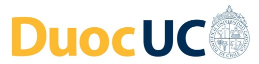OR_Logotipo_DuocUC