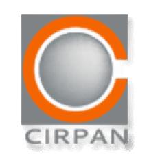 logotipo solo
