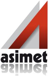 Asimet_HD