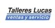 tallereslucas