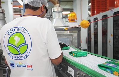 Detergentes más sustentables que fomentan el consumo responsable