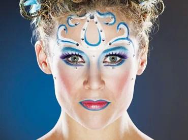Cirque Club Access a World of Privilege  Cirque du Soleil