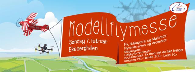 banner-modellflymesse-2016