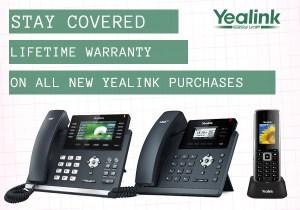 yealink-warranty