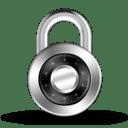 Fax_Security