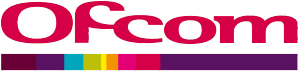 ofcom_colour_logo_300dpi