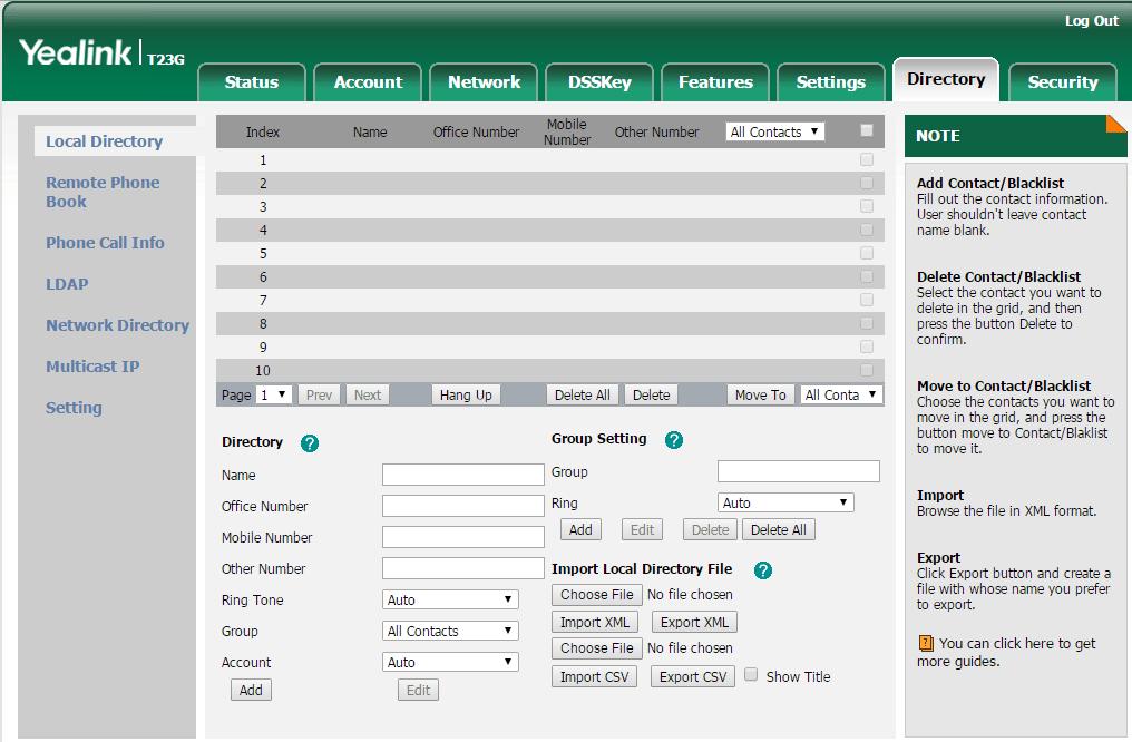yealink-directory-1