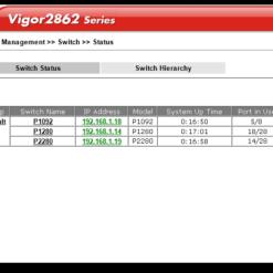 draytek vigorswitch g1080 centralmngt5 e1590148004713