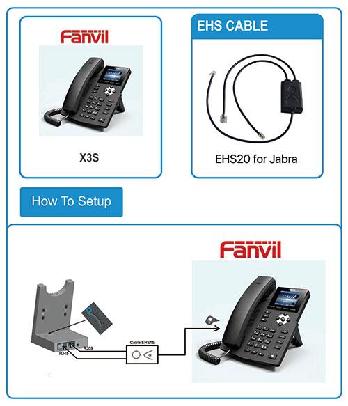 fanvil ehs20 1