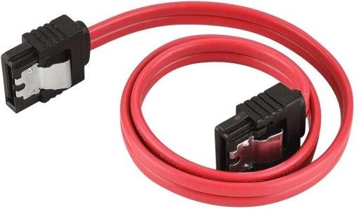 Sata Cable 1