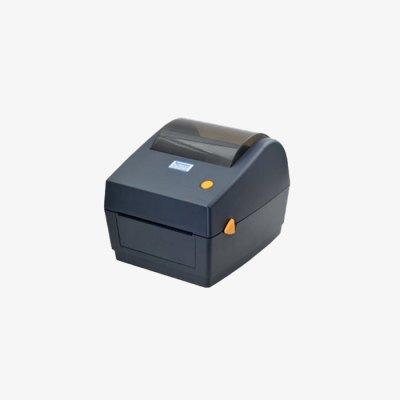 Imprimante code-barres Xprinter XP-DT427B