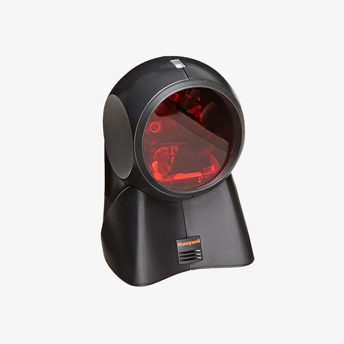 Scanner code-barres Honeywell MS7120