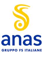 anas - Références