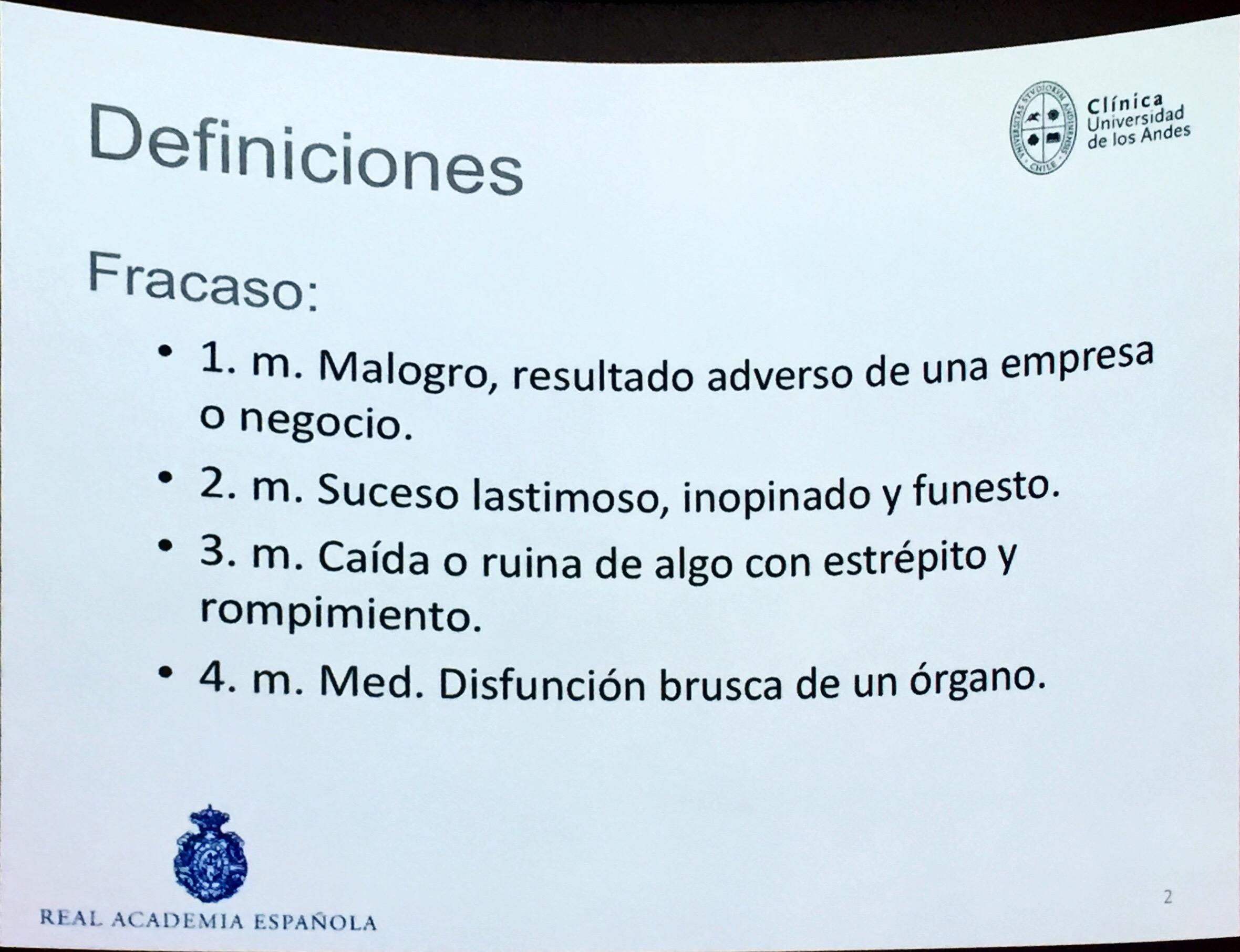 Reunion de Sociedad de Cirujanos de Chile – Bariátrica – Cirugía Docente