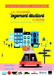 CIS de Reims Hbergement pour groupes et individuels une restauration de qualit des salles