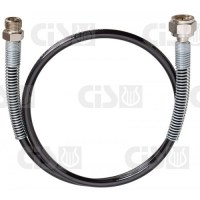 Co2 high pressure hose - CIS Spareparts