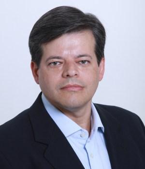 2015-11-09_Flavio_de_Oliveira_Silva