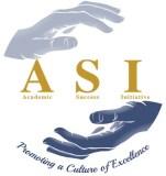 ASI_Logo
