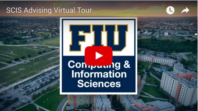 scis-advising-virtual-tour