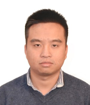 Chunqiu_Zeng