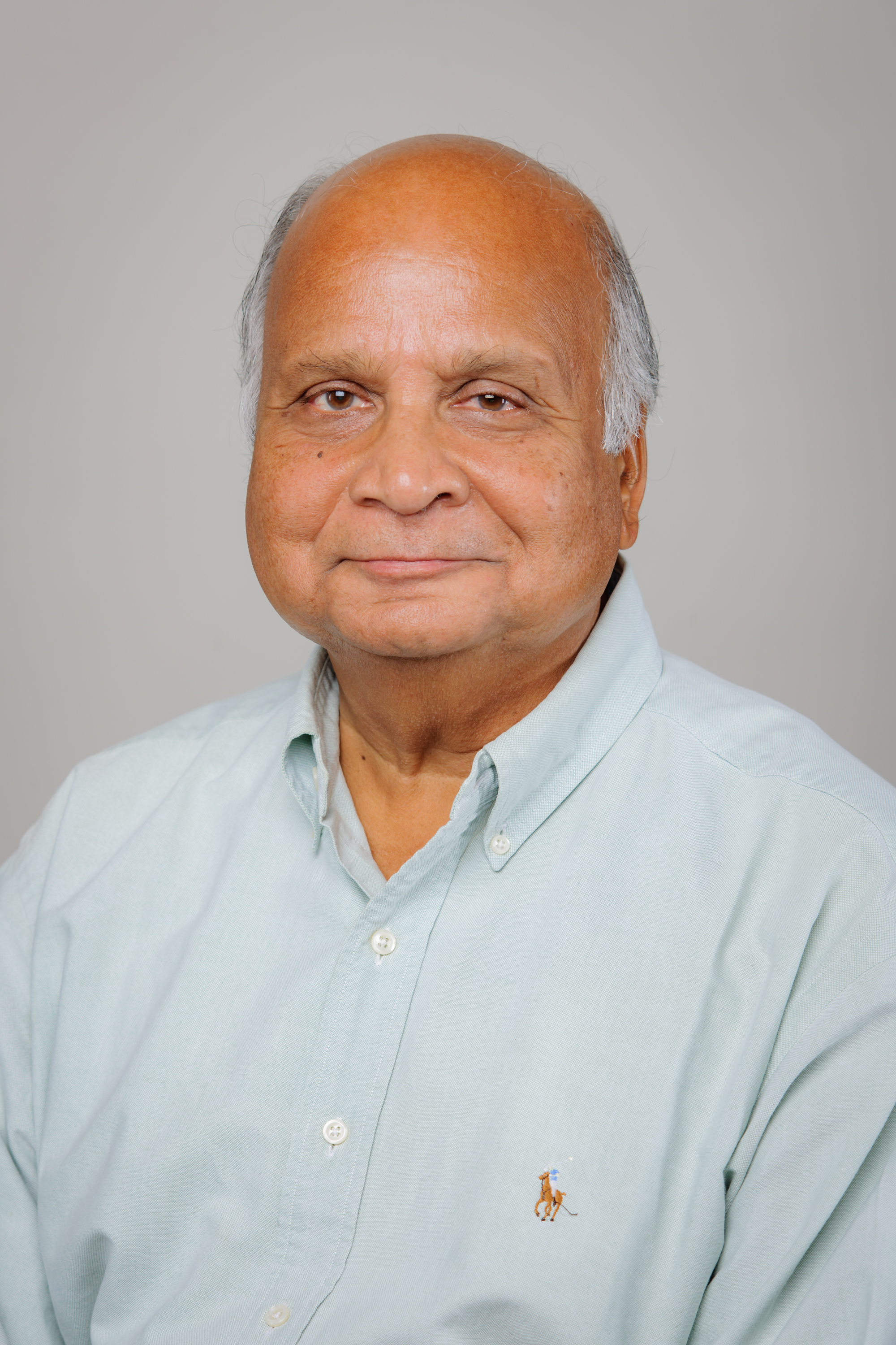 Photo of Jainendra K Navlakha
