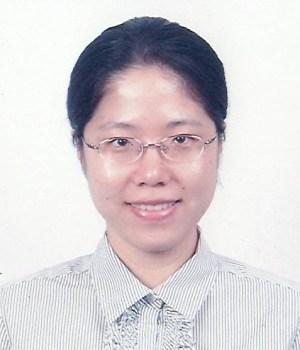 Jing_xu