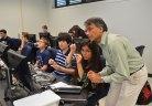 K-12 Outreach photo