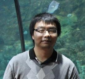 jingxuanli