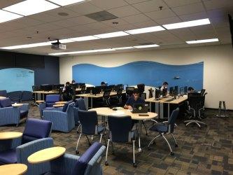 jccl_undergraduate_lab