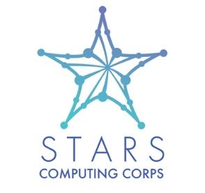 stars-national-logo