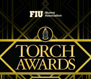 torchawards-image