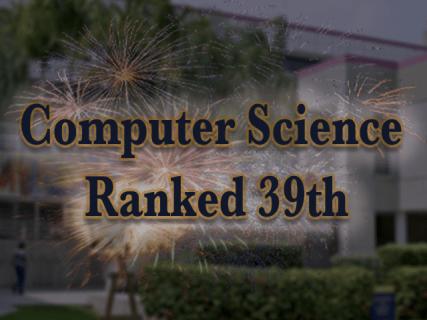 cs-ranked-39th-fireworks