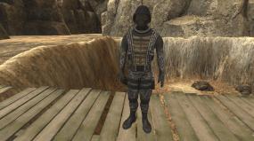NorlanNunez-gameScreenShot-1