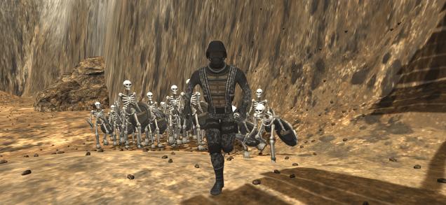 NorlanNunez-gameScreenShot-2