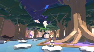 RachelQuijano-gameScreenShot-3