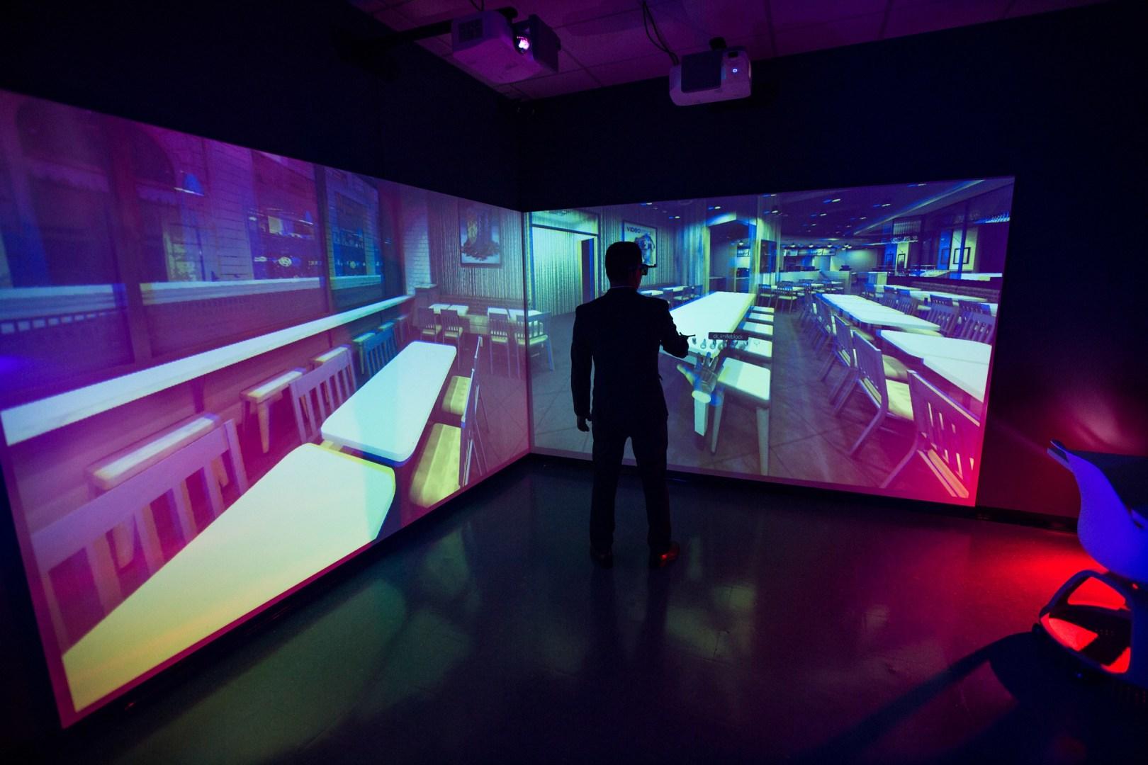 scis virtual office