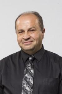 Zoran_Obradovic