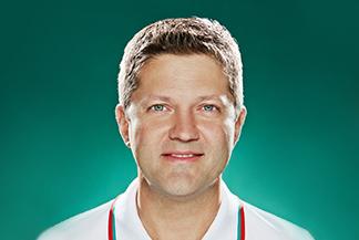 Kurt Baumgartner