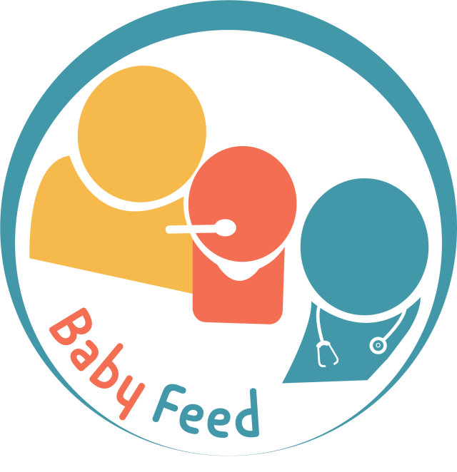 "$50,000 from the Caplan Foundation and $80,000 from The Children's Trust to support the development and pilot testing of the ""Baby Feed"" App and Portals"