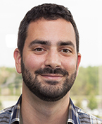Gabriel J Diaz  RIT Center for Imaging Science