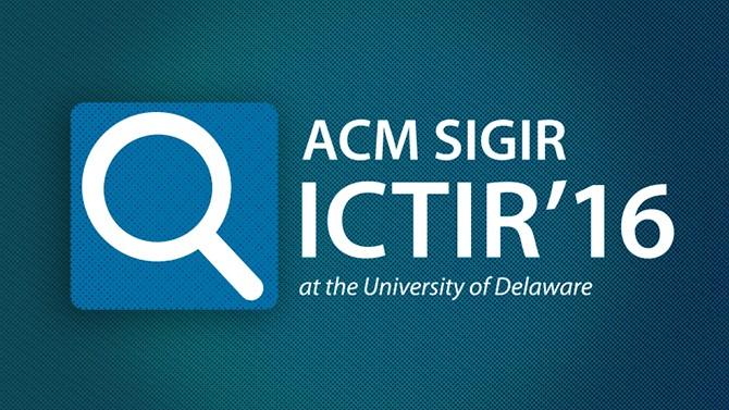 Sept. 13-16 = ICTIR