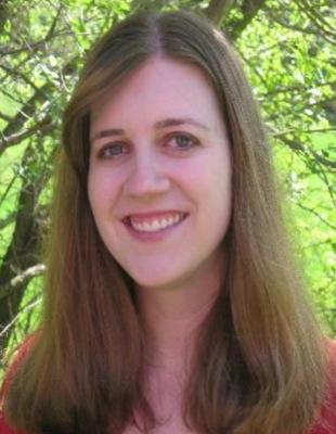 Sara Sprenkle