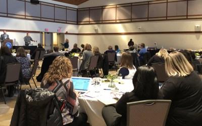 Delaware Computer Science Education Summit