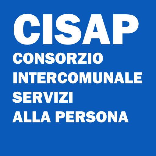 Consorzio Intercomunale Servizi alla Persona