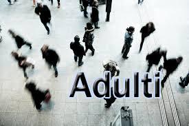 Servizi e prestazioni area adulti e adulti disabili