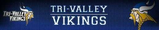 Tri-Valley Banner